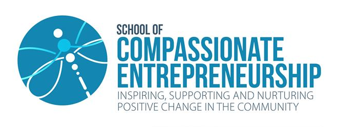 School of Compassionate Entrepreneurship