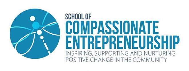 School of Compassionate Entrepreneurship